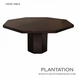 Nadia Dining Table