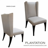 Dixon Dining Chair