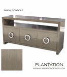 Simon Buffet/Console | No. 2