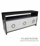 Simon Buffet/Console | No. 1