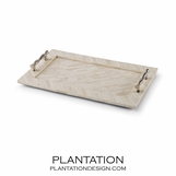 Ivers Bone Tray