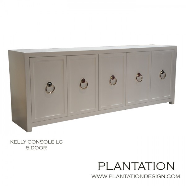Nice Plantation Furniture Los Angeles #4: Kelly Large Cabinet/Console | No. 1