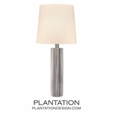 Nicholas Table Lamp | Tall