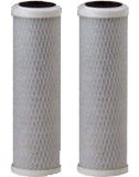 Clean World Waters CWW-1T Reverse Osmosis Filters