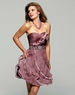 2012 Clarisse Homecoming Dress 2022