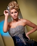 Tony Bowls Prom Dress 111550