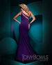 Tony Bowls Prom Dress 111705