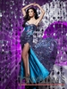 2012 Tony Bowls Sweetheart Sequin Prom Dress 112742