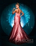 Tony Bowls Prom Dress 111738