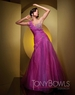 Tony Bowls Prom Dress 111511