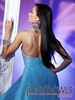 2012 Tony Bowls Sweetheart Prom Dress 112542