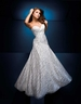 Paris Prom Dress 110549