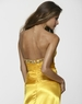 2013 Clarisse Strapless Beaded Prom Gown 2112