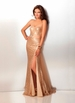 2012 Clarisse Sexy Prom Dress 17159