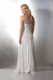 2012 Clarisse Beaded Prom Gown 17212