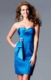Homecoming dresses 1404