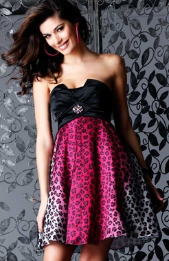 Homecoming dresses 1408