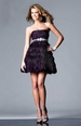 Homecoming Dress 1411