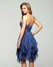 Strapless 2012 Homecoming Dress 2017 by Clarisse