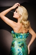 Paris Prom Dress 11040