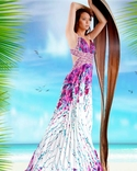 "Jovani <a href="" http://www.4prom.com/prom-dresses-jovani.html"" title=""Prom dresses in Jovani collection will be available soon"">prom dress</a> 153070"