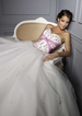 Quinceanera gown 86087