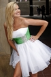 Sherri Hill prom dress 1002