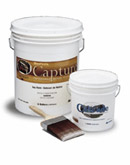 Capture Log Stain - 5 Gal