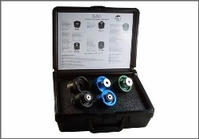 COOLING SYSTEM ADAPTER KIT