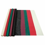 Plastic Table Rolls
