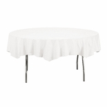 Octy-Round® Table Cover