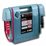 PORTABLE BOOSTER
