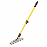 FLOW FLAT MOP FINISH SYSTEM