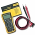 FLUKE Compact True-RMS Digital Multimeter