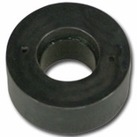 TRUCK WHEEL STUD TOOLS