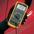 Fluke 88 Series V Automotive Multimeter