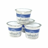 REFRESH AIR FRESH CONTAINER SPRING 12/4.6 OZ