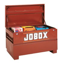 "JOBOX 15"" X 31"" X 18"" COMPACT HD CHEST 4 CUBIC FEET"