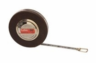 LUFKIN 45169 100 FT MEASURING TAPE