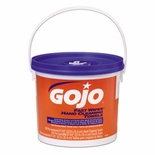 GOJO® FAST WIPES® Hand Cleaning Towels, Bucket