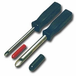 WIRE INSERTION TOOL COMBO SET