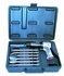 Air Hammer Kit includes IRT121