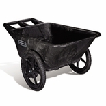 Big Wheel� Utility Cart