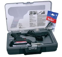 47542 WELLER SOLDERING GUN KIT