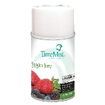 PREMIUM METERED AIR FRESHENER 6.6 OZ DUTCH APPLE SPICE 12 PER CASE