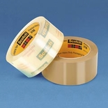 Scotch® Commercial Performance Tape