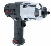 CORDLESS IMPACT WRENCHES & KITS