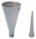 THREADED OIL / TRANSMISSION FUNNEL