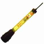 BATTERY HYDROMETER PROFESSIONAL DISC TYPE