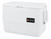25 QT. Marine Series Ice Chests